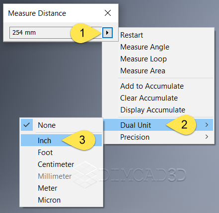 measure_options